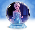 Disney's Frozen at Sky Studios icon