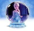 Disney's Frozen at Sky Studios icon