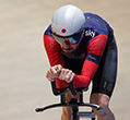 119x110_Sky_Thumb_Cycling_Bradley Wiggins_2015.JPG