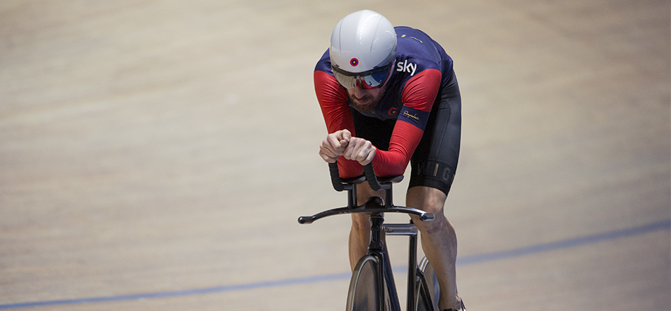 950x440_Sky_header_Cycling_Bradley Wiggins_2015.JPG