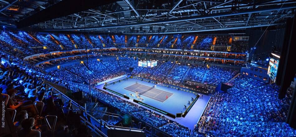 ATP-2016-tickets-large.jpg