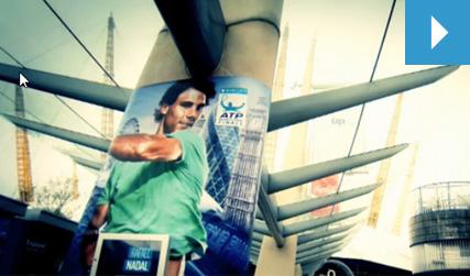 ATP_video.jpg