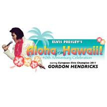 Aloha-from-Hawaii_215x215.jpg