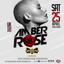 AmberRose_tickets_small.png