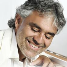 Andrea-Bocelli-more-info.jpg
