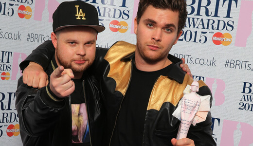 BRIT-Awards-2015-Royal-Blood-credit-JMEnternational.jpg
