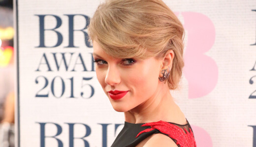 BRIT-Awards-2015-Taylor-credit-JMEnternational.jpg