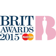 BRITS2015_thumb_215x215.jpg