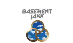 BasementJaxx_grid_290x170.jpg