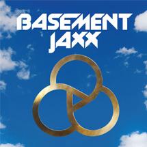 BasementJaxx_thumb_215x215.jpg
