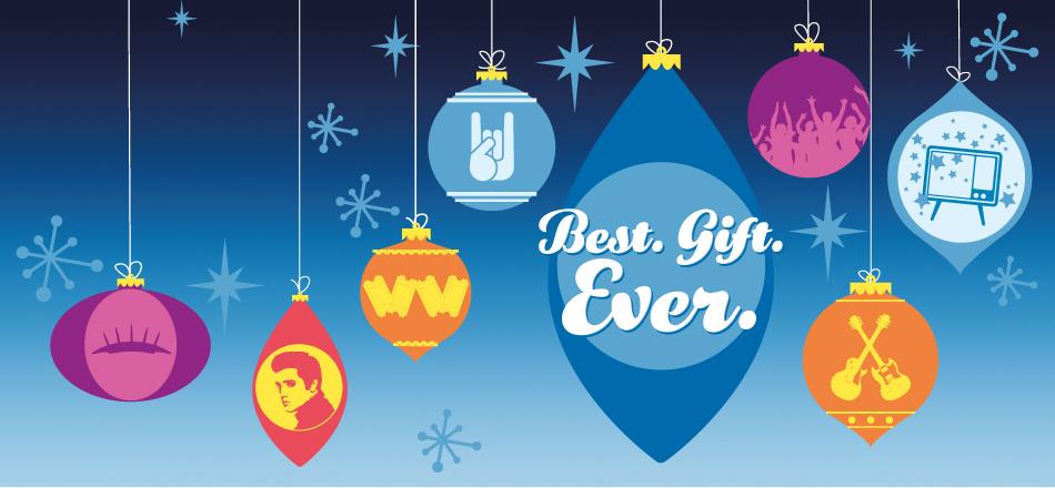 Best.Gift.Ever_950x440_HomePage.jpg
