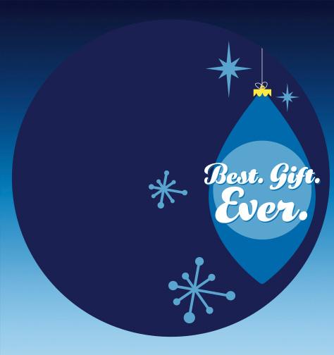 Best.Gift.Ever_LatestNewsTemplate.jpg
