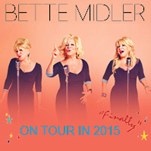 BetteMidler_thumb_215x215.jpg