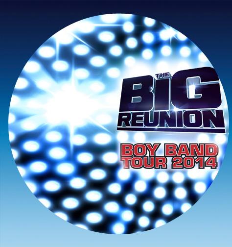 BigReunion_LatestNews.jpg