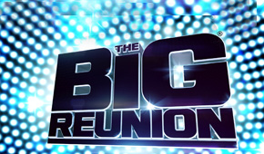 BigReunion_grid_290x170.jpg