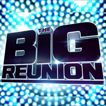 BigReunion_thumb_215x215.jpg