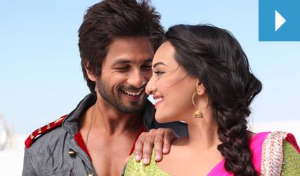 BollywoodVideo.jpg