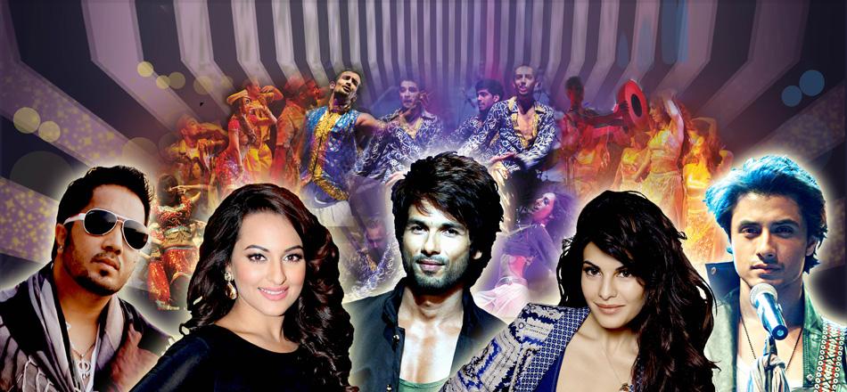 Bollywood_lg_950x440.jpg
