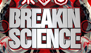 Breakin-Science--medium.jpg