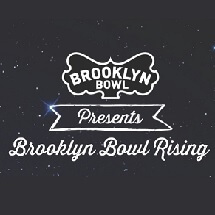 BrooklynBowlRising_tickets_small.jpg
