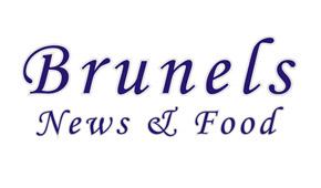 Brunel's logo_grid_290x170.jpg