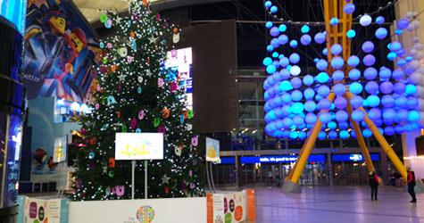 Christmas-tree-for-PM.jpg