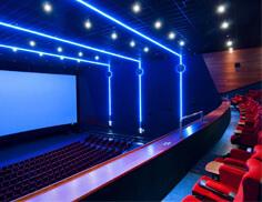 Cineworld 1..jpg