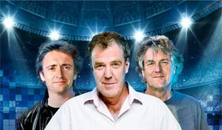 Clarkson_Hammond_May_Live_Tickets_Medium.jpg