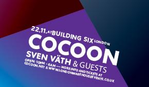 Cocoon2.jpg