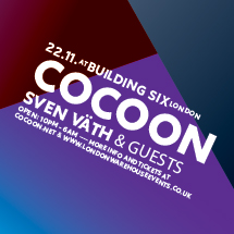 Cocoon3.jpg