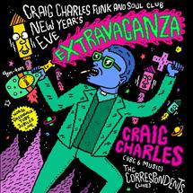 CraigCharles_thumb_215x215.jpg
