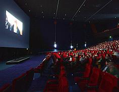 DoMo_landing_Cineworld.jpg