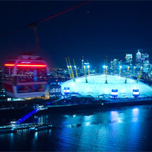 Emirates-Air-Line-Night-Flights-2015.jpg