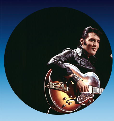 Elvis-at-The-O2-exhibition-latest-news.jpg
