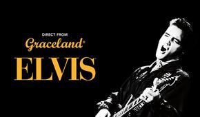 Elvis_grid_290x170.jpg