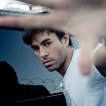 Enrique_thumb_215x215.jpg