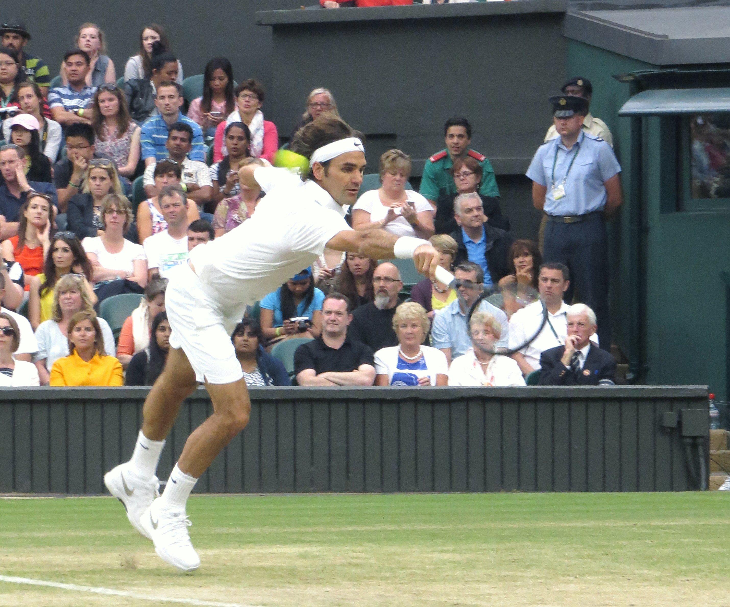 Federerwimblws2014-2.jpg