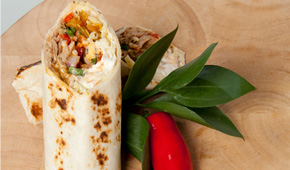 Food_BurritoBar.jpg