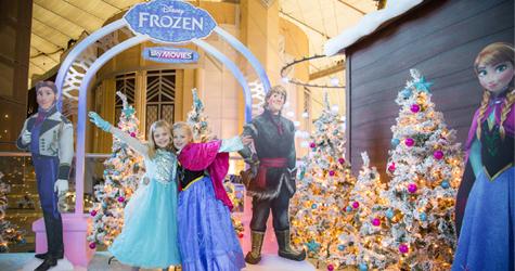 Frozen_SkyStudios_November_PartnerModule.jpg