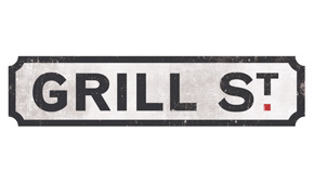 Grill St Logo