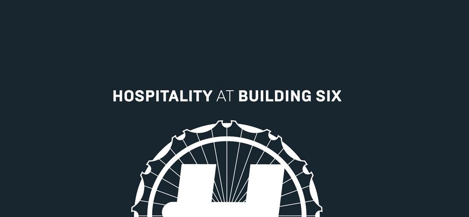 Hospitality_lg_950x440.jpg