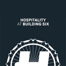 Hospitality_thumb_215x215.jpg