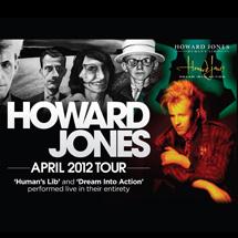 Howard-Jones_215x215.jpg