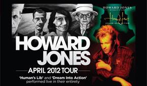 Howard-Jones_290x170.jpg