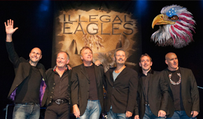 Illegal Eagles_290x170.jpg