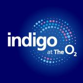 Indigo_DefaultLogo_Placeholder_290x177.jpg