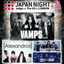 Japan_215x215.jpg