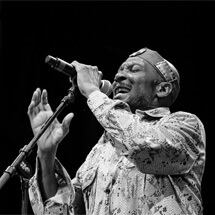 Jimmy-Cliff_215x215.jpg