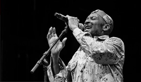 Jimmy-Cliff_290x170.jpg