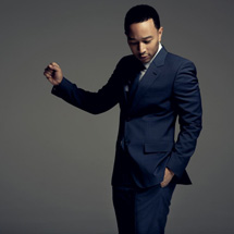 John Legend Tickets Small